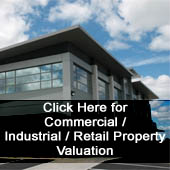 Click here for Commercial Valuation