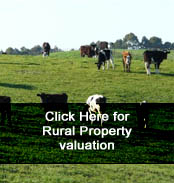 Click here for Rural Valuation